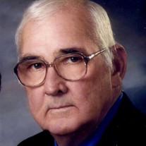 John Henry Hale Jr.