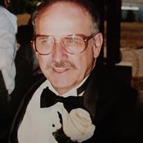 Robert L. Slone