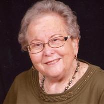 Marilyn A. Erb
