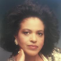 Ms. Sandra M. Callender