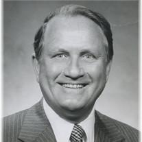 """W.B. """"Bill"""" Browning"""