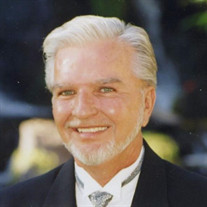 Roger Bryan Rankin
