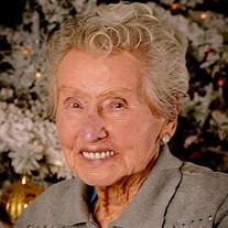 Phyllis Neceda
