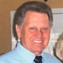 James E. Cox