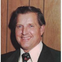 Herman V.  Bloss
