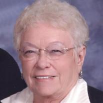 Betty L. Lance