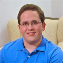 Stuart Kyle VanDyke