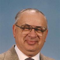 Alvin L.  Buch