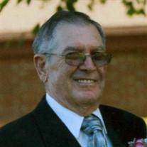 Wayne L. Kennel