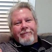 Scott Gordon Enders Sr.
