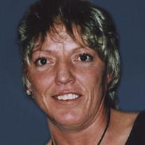 Carol  Lynn  Snarich