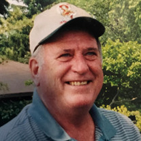 Neal Martin Biarnesen