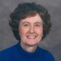 Carol Jean Bindel