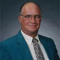 Graham Gould