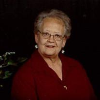 Judith A. Hofer