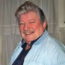 John Wnek