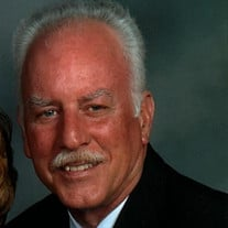 Daniel Wayne McDonnell