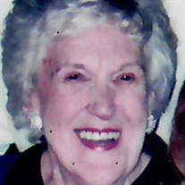 Eleanor Nemeth Simko