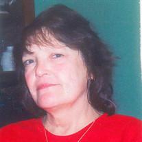 Janis K. Schwaderer