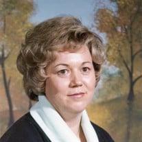 Linda Kay Leonard