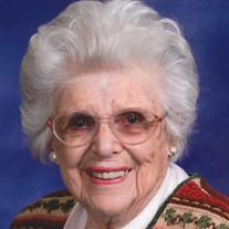 Jessie R.  Little