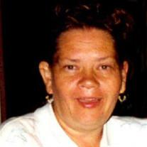 Linda Halsey Bare