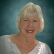 Jo Ann W.  Porter