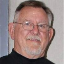 Thomas L. Suhadolnik