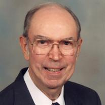 Wilson Lewis Motley