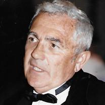 John J. Looby
