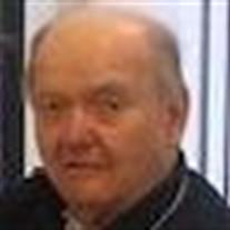 Edward W. Sabielny