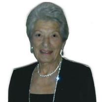 Theresa Kaeser