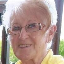 Ilene M. Warchol