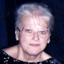 Anna L. Call