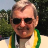 Michael B. Malasky