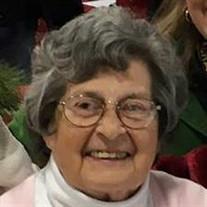Helen E. Kueht