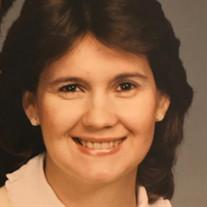 Susan B Gretler