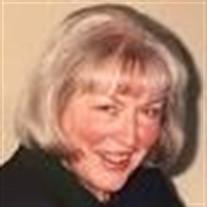 Carole  Sessions
