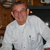 Frank  J. Sebesta