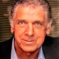 Pierre D. Verville