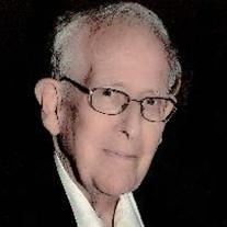Jack Larsen Gardner