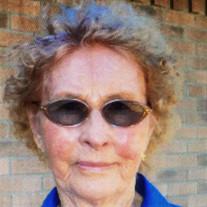 Evelyn E. Gurecky