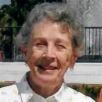Ellen Browning
