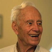 John W. Wise