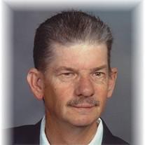John Travis Smith Jr.