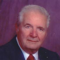 Joseph J. Kupis