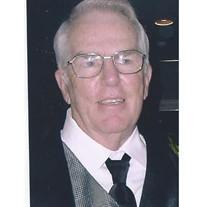 Mr. Richard J. Smith