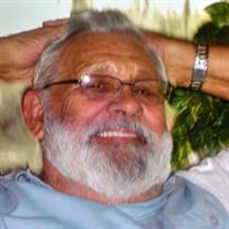Mr. Loren Slater Sr.