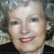 Patricia Ann Skidmore
