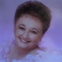Elizabeth A. Zenn (McHale)